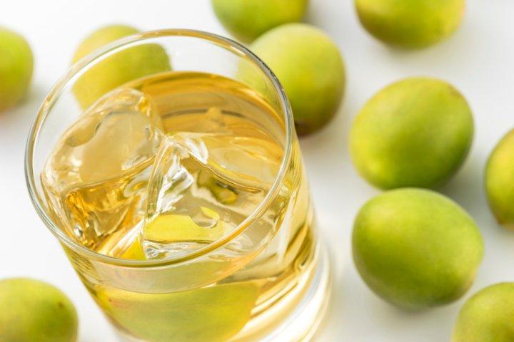 美味しい梅酒ギフト 人気の通販・お取り寄せ2019!母の日や父の日におすすめ!