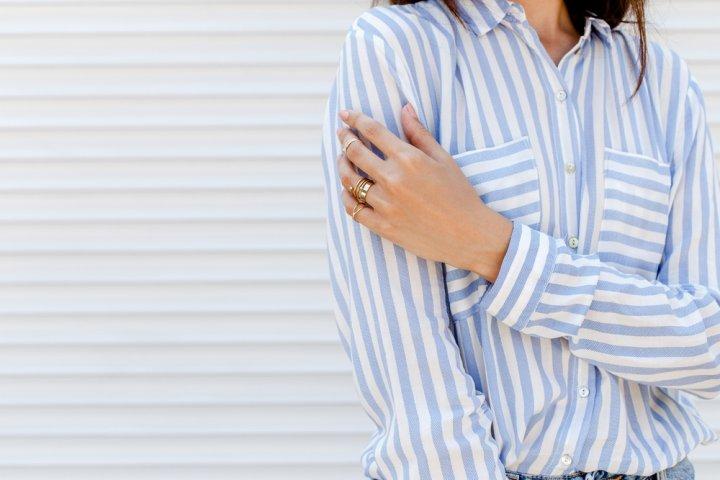 女性に贈るカジュアル指輪2019!アガットなど人気ブランドのリングもおすすめ!