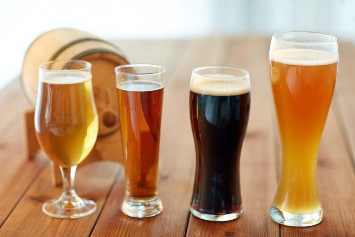 ブランドビアグラス・ビールグラス人気ランキング2019!ボダムやリーデルなどのおすすめプレゼント