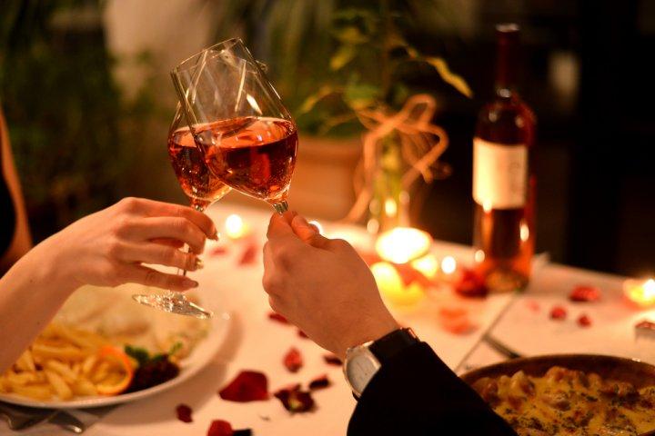 人気レストランを大特集!記念日・結婚記念日・プロポーズにおすすめのプランやサービスも必見!
