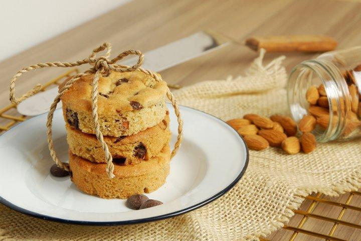 おしゃれで美味しいクッキーギフトを厳選!人気の詰め合わせや缶入りクッキーがおすすめ!