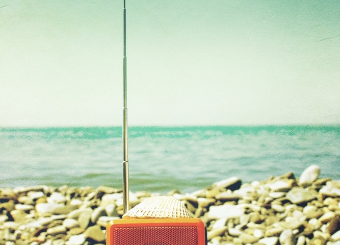 ブランド防水スピーカー人気ランキング2019!ソニーやアンカーなどのおすすめプレゼントを紹介