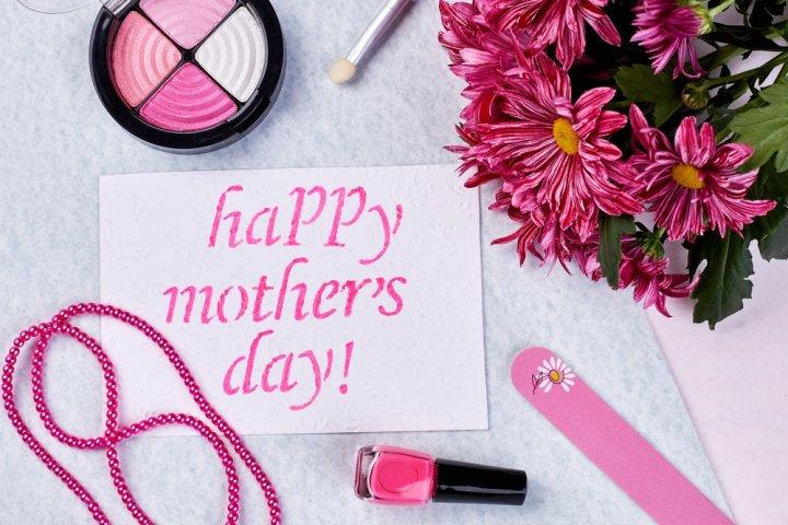 母の日におすすめの化粧品・コスメのプレゼント 人気アイテムランキング2019