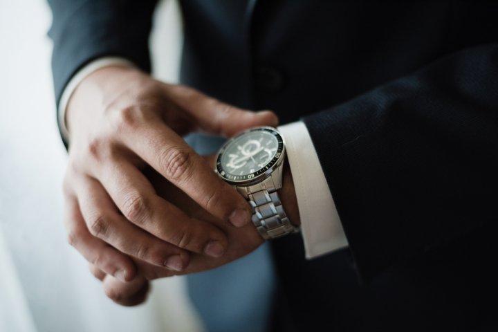 セイコー ブライツのメンズ腕時計おすすめ&人気ランキングTOP10【2020年最新版】