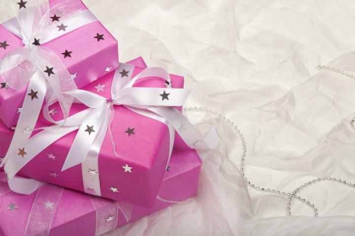 小学5年生の女の子の誕生日に人気のプレゼントランキング2019 ベスト