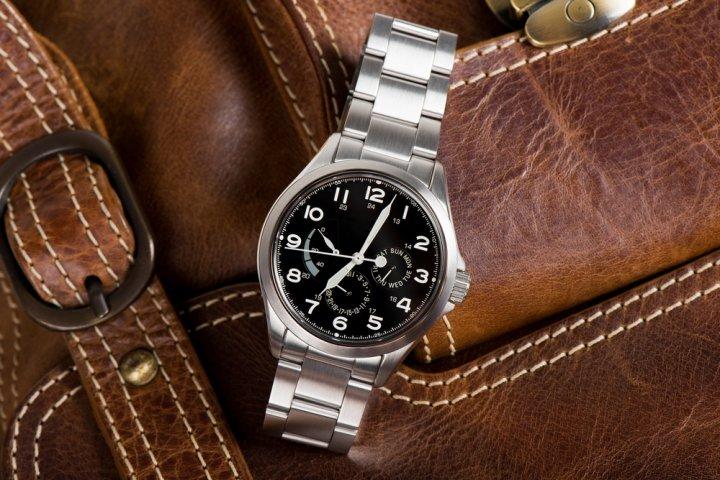 905a6070d68098 おしゃれなメンズビジネス腕時計おすすめ&人気ブランド12選!【2019年 ...
