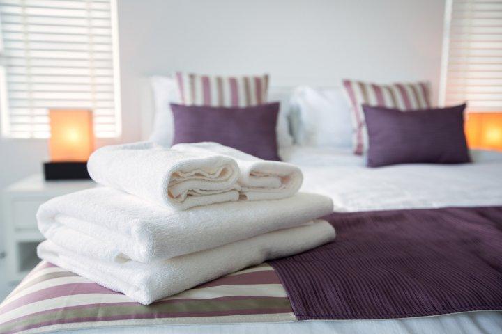贈りやすい高級タオルギフト2021!今治など有名ブランドの上質なタオルを12点ご紹介!