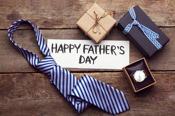 【200人に聞いた!2020年の父の日アンケート調査の結果発表!】お父さんの本音が聞きたい!本当にうれしかった父の日のプレゼントはコレです♪