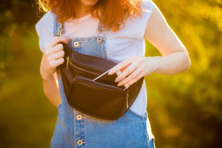 女性におすすめのレディースウエストバッグ人気ブランドランキング【2021年最新情報】