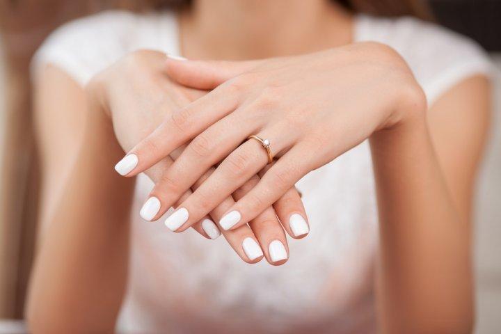 彼女や妻へのプレゼントに人気&おすすめのレディース指輪ブランドランキングTOP10!