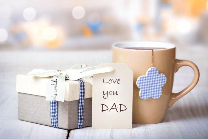 予算3000円で買える人気の父の日ギフト おすすめプレゼントランキングTOP15!【2020年最新版】