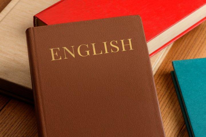 中学英語の参考書 人気ランキングTOP10!2019年最新のおすすめを大公開!