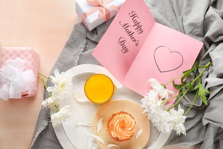 母の日におすすめの花とスイーツのギフトセット 人気ランキングTOP15【2020年版】