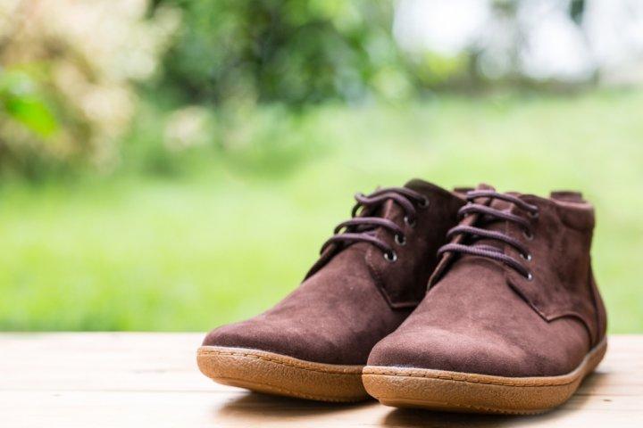 50代男性に人気のブランド靴ランキング2019!リーガルやビルケンシュトックなどがプレゼントにおすすめ!
