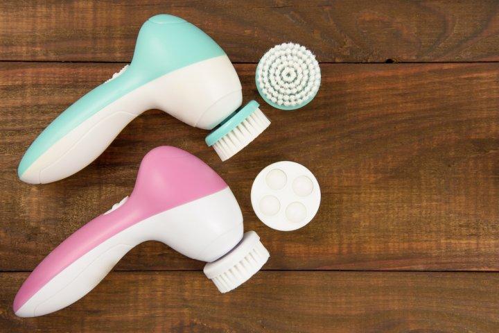 女性に人気のブランド洗顔器ランキング2018!パナソニックやフィリップスなどのおすすめプレゼントを紹介