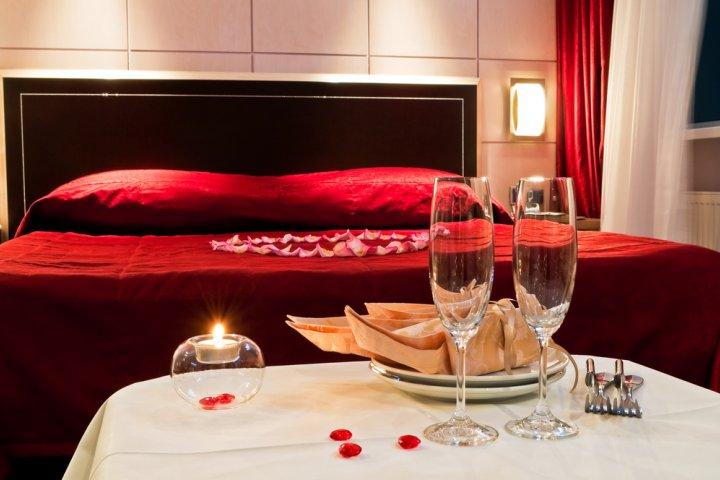 北海道の人気ホテル2020!カップルでお祝いする誕生日デートにおすすめ!