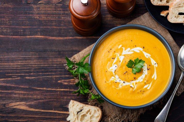 美味しいスープ 人気の通販・お取り寄せ2019!ホテルやスープストックのギフトのご紹介