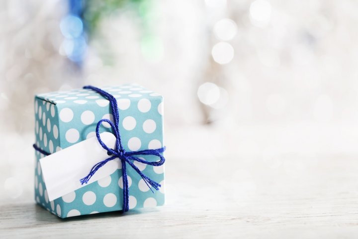 20歳の彼氏に喜ばれる誕生日プレゼント人気ランキング2021!財布やバッグなどのおしゃれなプレゼントがおすすめ!