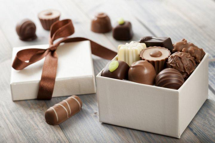 ホワイトデーのお返しに最適なチョコ 人気&おすすめブランドランキング34選【2021年版】