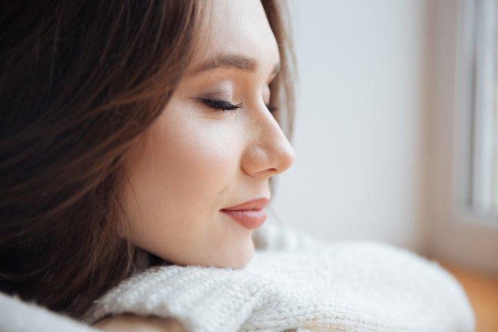 人気のまつ毛美容液おすすめブランドランキングTOP10【2019年最新版】