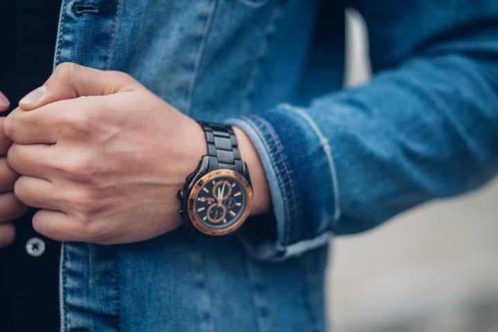 男性に人気のおしゃれなメンズ腕時計ブランド12選【2021年最新版】