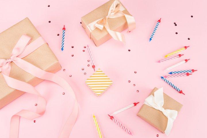 女子中学生が喜ぶ誕生日プレゼント30選!絶対気に入るアイデア集