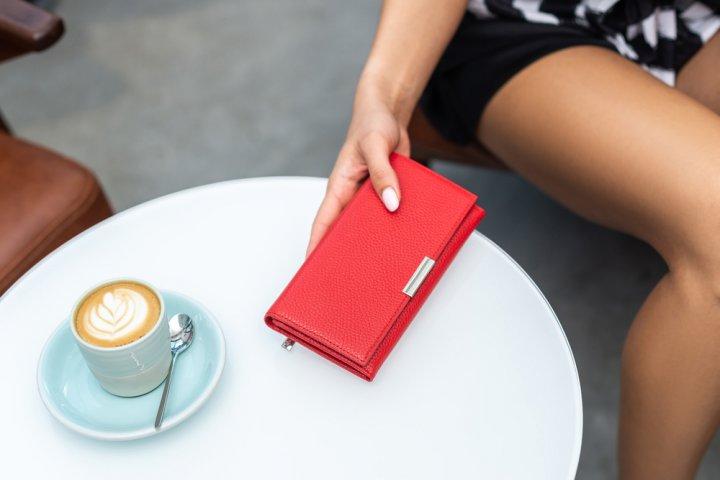 バレンシアガのレディース財布 おすすめ&人気ランキング36選【2021年最新版】