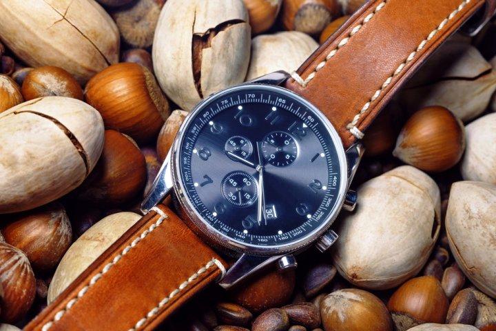 1万円台で買える腕時計 メンズブランド人気ランキングTOP15!【2019最新版】