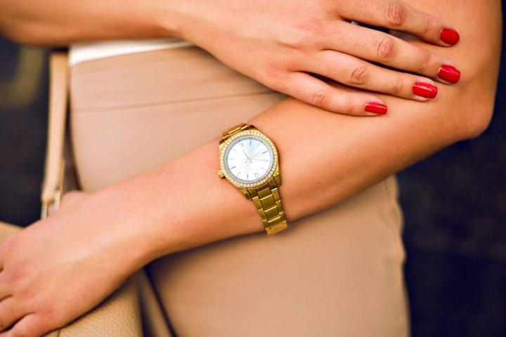 トミーヒルフィガーのレディース腕時計おすすめ&人気ランキングTOP10【2019年最新版】