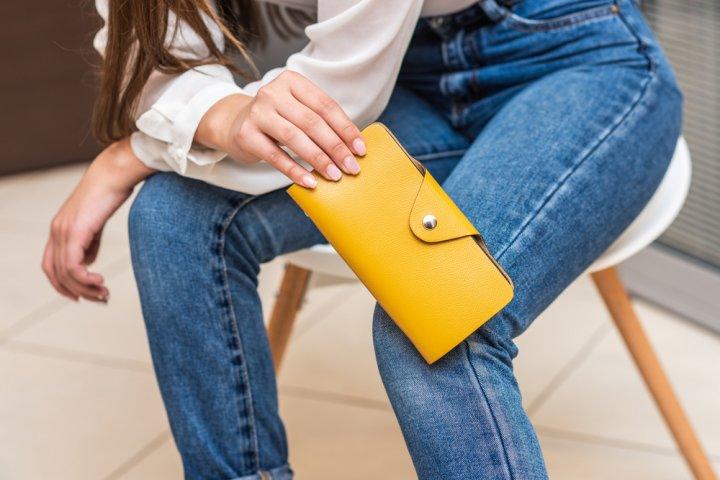 コムデ ギャルソンのレディース財布 おすすめ&人気ランキング27選【2021年最新版】