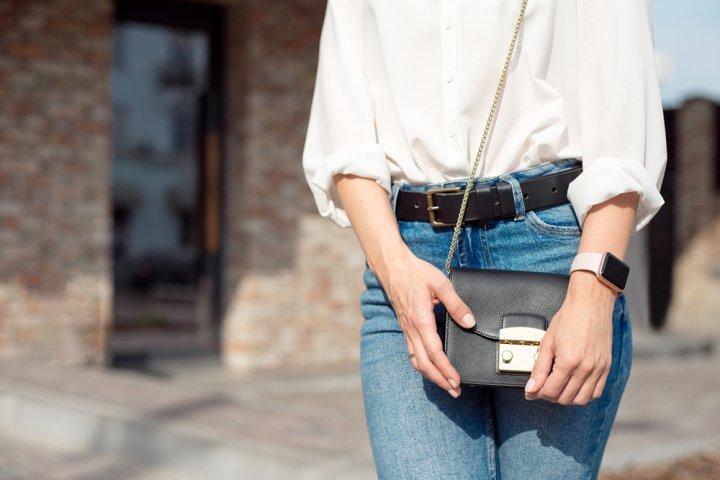 女性に人気のポシェット・ポーチタイプのレディース財布 おすすめブランドランキング25選【2021年版】