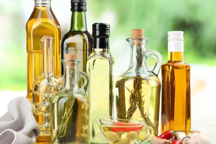 キャノーラ油の通販・お取り寄せ2018!人気の味の素や日清のギフト大特集