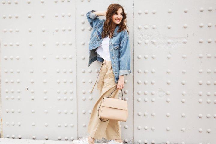 40代女性におすすめのレディースハンドバッグ 人気ブランドランキング32選【2020年版】