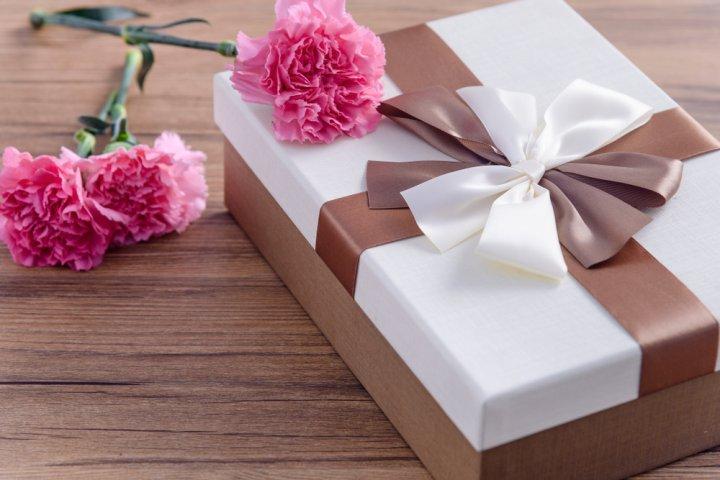 母の日におすすめのプレゼントランキング2019!70代の母が喜ぶ実用的で人気のアイテムを厳選!