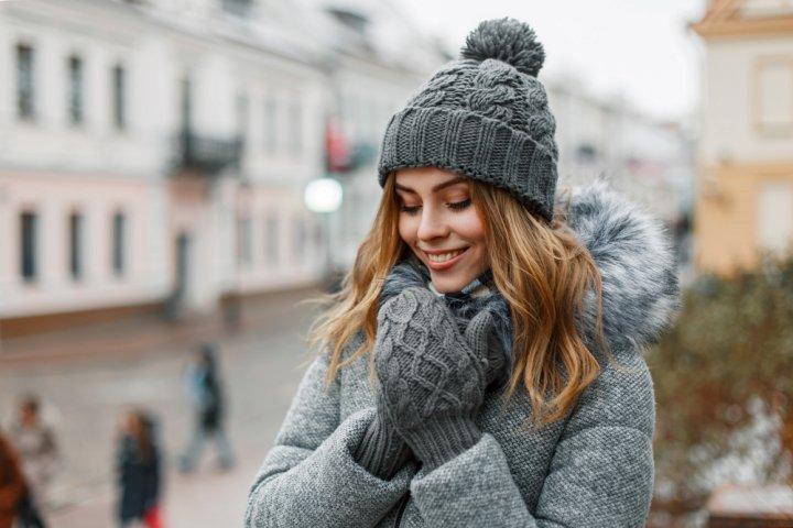 レディース手袋のプレゼント 人気&おすすめブランドランキング2020最新版!女性が喜ぶアイテムが満載