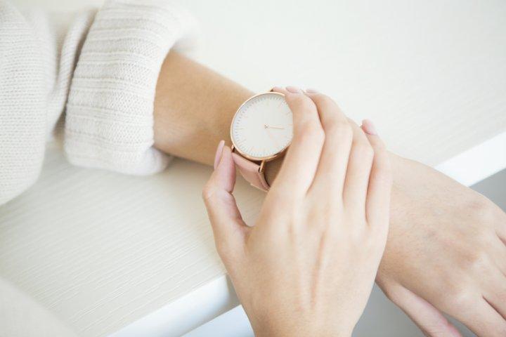 1万円台で買える人気のレディース腕時計ブランドランキング【2019年最新情報】