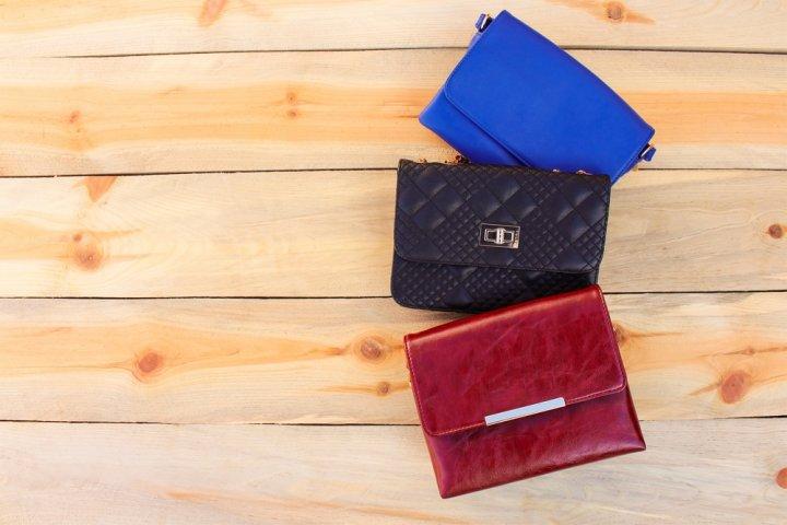 e499455426e9 女性に人気のレディース三つ折り財布おすすめブランド12選【2019年最新版 ...