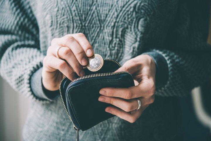 プレゼントにおすすめ!名入れ財布が人気のブランド12選【2019年最新版】