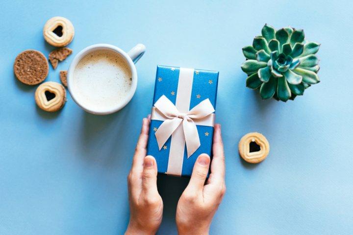 送別会で贈りたいお菓子のプレゼント2020!美味しいと話題の人気商品をご紹介!