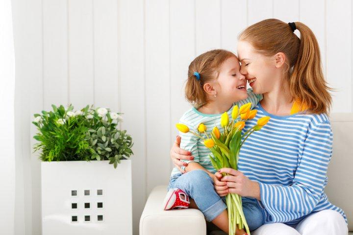母の日のプレゼントにおしゃれなフラワーアレンジメントが人気!可愛いアニマル付きもおすすめ!