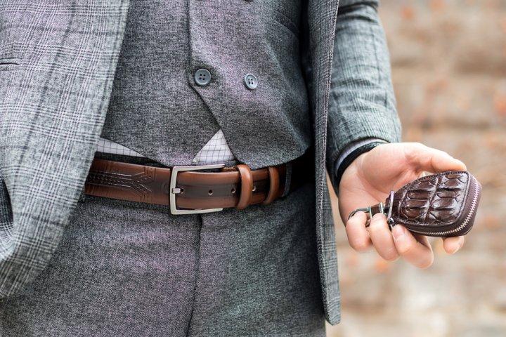 40代男性におすすめの革・レザー製メンズ小銭入れ 人気ブランドランキング32選【2021年版】