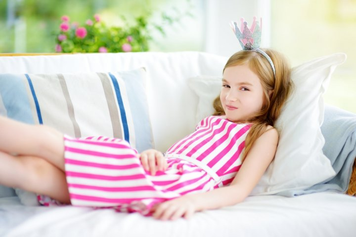 小学4年生の女の子が喜ぶ誕生日プレゼント特集!人気ランキング12!