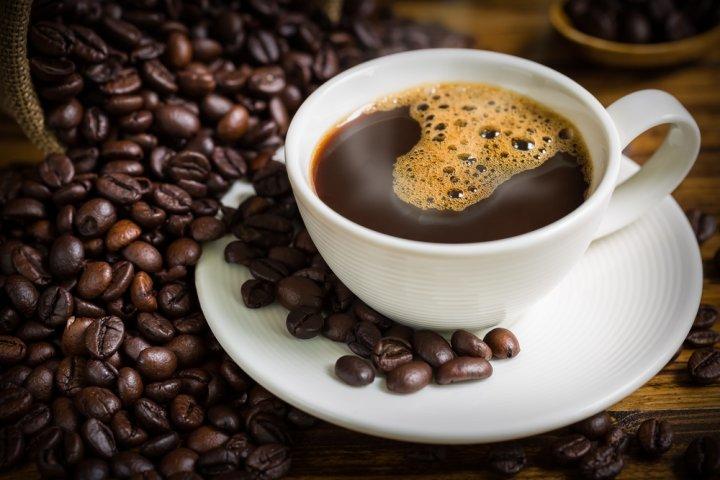 誕生日プレゼントに喜ばれるブランドコーヒー 人気ランキング2019!スターバックスなどがおしゃれでおすすめ!