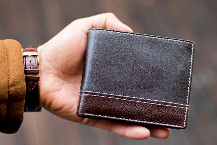 バーバリーのメンズ財布 おすすめ&人気ランキング27選【2021年最新版】