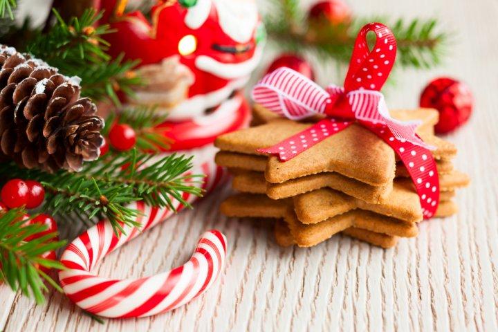 クリスマスプレゼントに喜ばれる人気&おすすめのお菓子30選!子供、彼氏、彼女に【2020年最新】