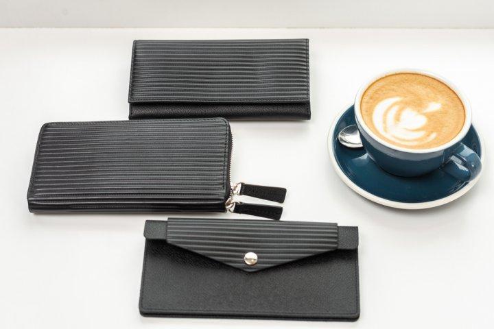 ルイヴィトンのメンズ二つ折り・三つ折り財布 おすすめ&人気ランキングTOP14【2021年最新版】