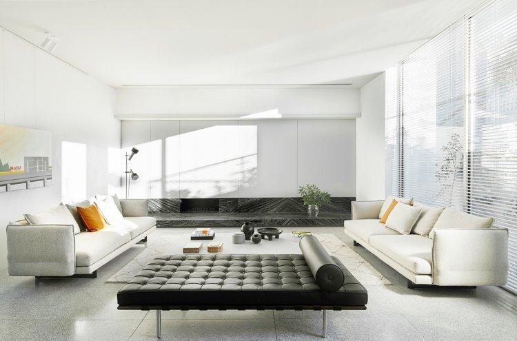 3 Style Rumah Minimalis yang Jadi Favorit Kaum Urban Masa Kini (2019)