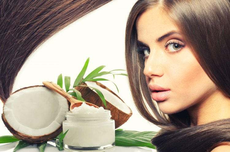 Get That Gorgeous, Healthy, and Lustrous Hair of Your Dreams. 10 Natural Hair Products to Give You Stunningly Beautiful Hair with No Side-Effects (2020)