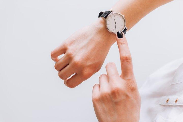 30代女性に人気のレディース腕時計ブランドランキング!【2018最新おすすめ情報】