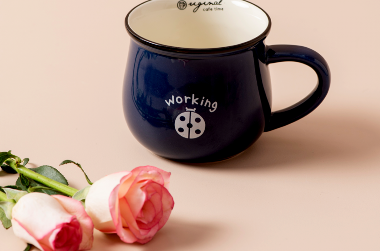 10 Coffee Mug Gift Ideas for Those Who Cannot Start Their Day without a Cup of Joe! Plus Other Creative Uses for These Cups (2019)